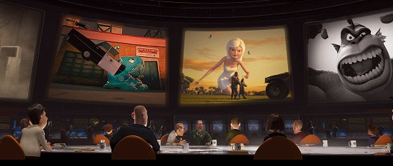 2009_monsters_vs_aliens_002.jpg